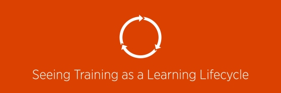 seeingtraininglearning-01